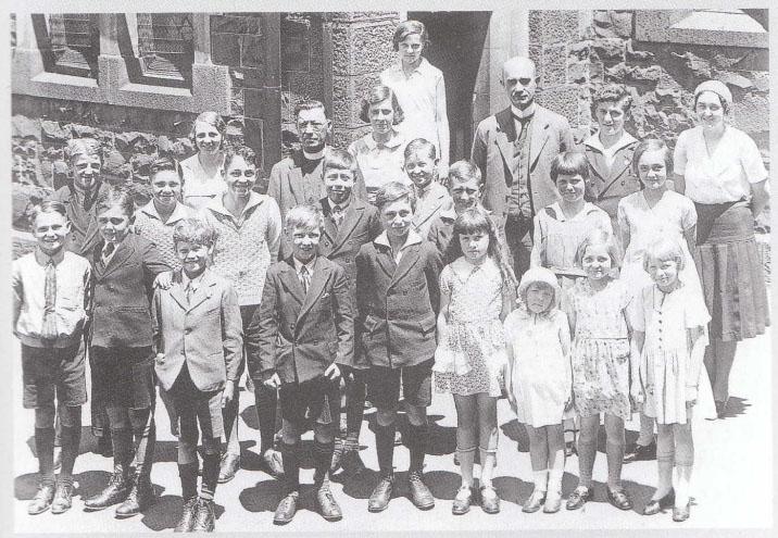 Schule1920s