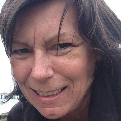Dr Kirsten Schliephake